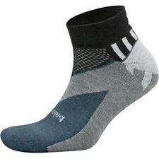 Balega Enduro низким вырезом бег носки-черный