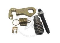 Vespa Control Cable Set PX P Stella P200e PX150 200 Cables Gear Brake Clutch
