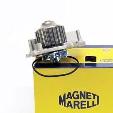Wasserpumpe MG TF 1.6 1.8 MG ZR 1.4 1.8 MG ZS 1.8 MG ZT MG ZT-T 1.8 MGF 1.6 1.8i