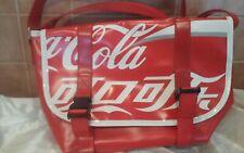 Coke cola Bag rare