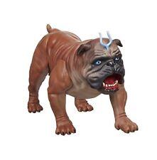 MARVEL LEGENDS SDCC EXCLUSIVE THE COLLECTOR'S VAULT FIGURE INHUMANS DOG LOCKJAW