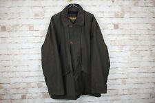 Timberland Weathergear Coat size M