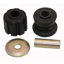 MOOG Rear Shock Mount Bushing for 2 Door Coupe, Sedan K160011 350Z M35 G35 M45
