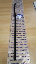 GENUINE VOLVO REAR DOOR SEALING STRIP V50 S40 2004-12  PASSENGER SIDE 30661314