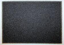 Schwammfilter Filter Filtermatte für Wärmepumpentrockner AEG LTHWP  1123156000