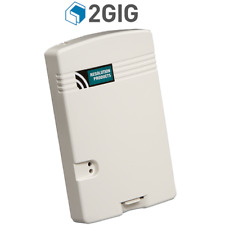 Honeywell & 2GIG Repeater - RE220T by Resolution Products - Free Shipping