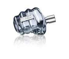 Diesel Only The Brave EDT Spray 50ml Men's Perfume