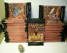 Magic the gathering MTG booster Fléau Scourge version anglais-English neuf !!