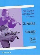 Partition de chansons contemporains classiques pour piano