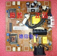 Power Board Samsung 711N 911N 710N IP-35135A BN44-00106A/B Free Ship #K788 LL