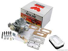 Mazda Pickup Redline Kit Weber Carburetor 32/36 K675
