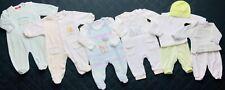 BabyKleidung paket/set  Gr.50/56junge/Mädchen Bekleidung Marken Disney,H&M,C&A