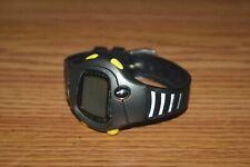Rare Digital Sports Diver Reebok 100M Wrist Watch M912D