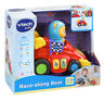 Vtech Baby Race-Along Bear Baby Toy Car For Ages 12-36 Months