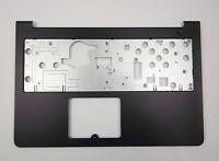 NEW Upper Case PALMREST K1M13 FOR DELL INSPIRON 15-5547 5548 5545