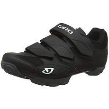 Giro Riela R II Womens Mountain Cycling Shoe, 7089920