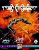TEMPEST 2000 PC +1Clk Windows 10 8 7 Vista XP Install
