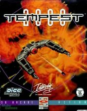 TEMPEST 2000 PC +1Clk Windows 10 8 7 Vista XP Install