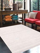 ALLURE SUPER MODERN PLASH SOFT NEW HOME STYLE FLOOR RUGS CARPET 3 SIZES