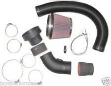 Kn air intake Kit (57-0573) Para Hyundai Accent 2.0 9/2001 - 2002