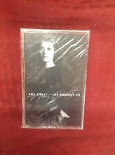 The Collection [LP Version] by Amy Grant (Cassette, Jun-1993, RCA)