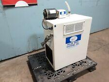 """Polar Beer System Inc"" Beer/Soda Line Chiller System With Carbonator Pump"