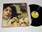 MARIE-PAULE BELLE Self-Titled LP VIP-10 Vinyl Album Made in Canada VG+/VG
