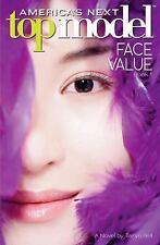 America's Next Top Model #1: Face Value