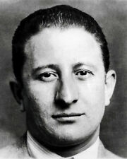 Carlo Gambino Photo 8X10 - Mafia Gangster New York  - Buy Any 2 Get 1 Free