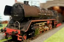 Märklin  3027 / 3047 BR 44, schwere Güterzuglokomotive, Dampflok, 3108, GN800