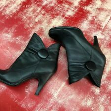 Madeline Women Ankle Boots Sz 8