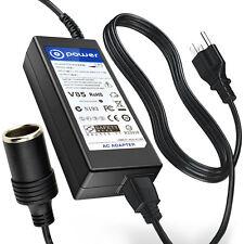 T-Power Ac dc adapter for Koolatron 52 qt. Krusader Cooler