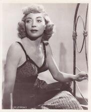 MARIE WINDSOR Bad Girl ORIGINAL Vintage THE KILLING Film Noir Portrait Photo