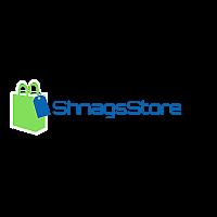 ShnagsStore