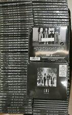 Little Mix - LM5 Deluxe Album (Joblot Wholesale x30) New & Sealed CDs