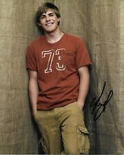 CHRIS LOWELL PRIVATE PRACTICE AUTOGRAPHED PHOTO SIGNED 8X10 #4 WILLIAM PARKER