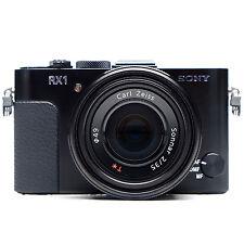 Sony RX-1 Digital Camera