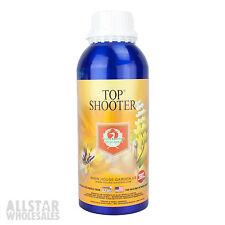 House & Garden Top Shooter 1L Nutrients Supplements Shooting Powder 1 Liter