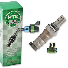 NGK / NTK 21556 Oxygen O2 Sensor  Genuine Direct Fit cc