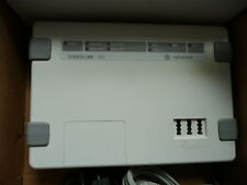 Modem-Router sphairon TURBOLINK IAD