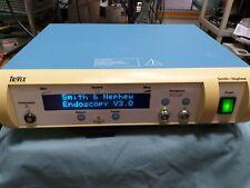 Smith & Nephew Trivex System Power Control Unit