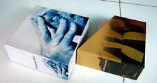 Porcupine Tree In Absentia PROMO EMPTY BOX for jewel case, japan mini lp cd