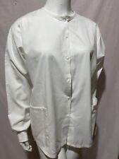 Nwt Plus Size Scrubs Jacket size 2X