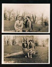 Bath World War II (1939-45) Collectable Somerset Postcards