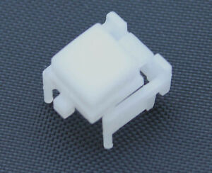 RANE Large Button Part Number 21700 for 62, 64 DJ MIXERS