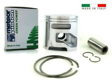 Meteor Piston Kit for Husqvarna Partner 51mm K750 K760 Cut Off Saw Concrete