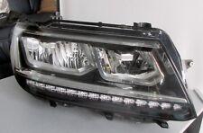 Original VW Tiguan 5N Voll LED Scheinwerfer rechts 5NB941036B