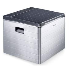 reisemobil caravan k hlschr nke k hl artikel ebay. Black Bedroom Furniture Sets. Home Design Ideas