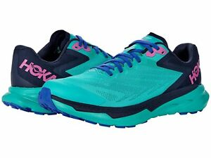 Woman's Sneakers & Athletic Shoes Hoka One One Zinal
