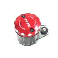 Brake Fluid Reservoir Oil Tank For DUCATI 899 959 1299 1199 Panigale Hypermotard